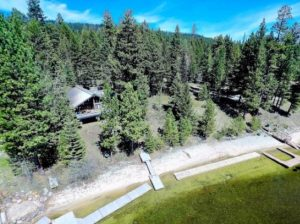 2210 Payette Drive McCall, ID 83638