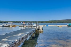 2091 Lakeview Avenue McCall, ID 83638