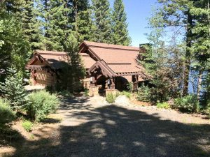 2114 Payette Drive McCall, ID 83638